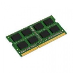 8 GB Notebook Ram